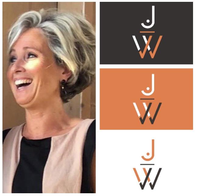 Janneke Wielaart